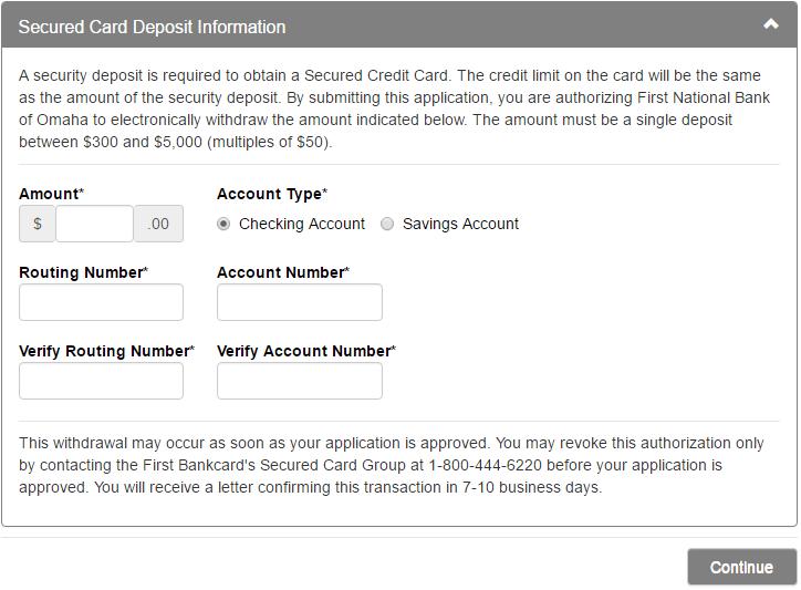 sandy-spring-bank-apply-secured2
