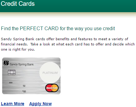 sandy-spring-bank-apply1