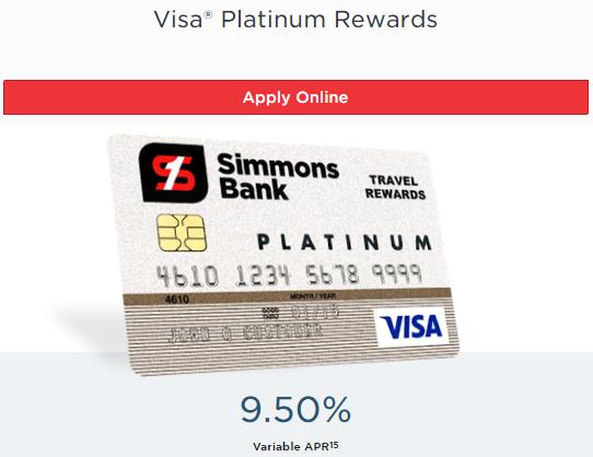 simmons-bank-platinum-rewards-apply1
