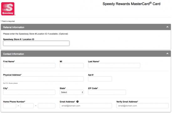 speedy-apply2