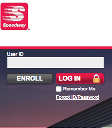 speedy-login