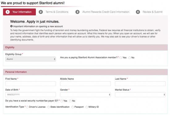 stanford-apply3
