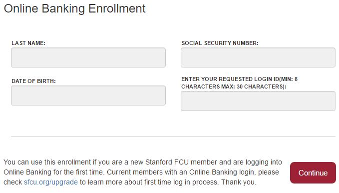 stanford-enroll