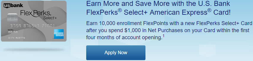 us-bank-flex-perks-apply1