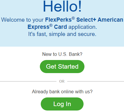 us-bank-flex-perks-apply2