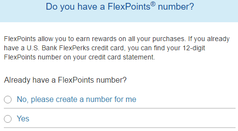 us-bank-flex-perks-apply9