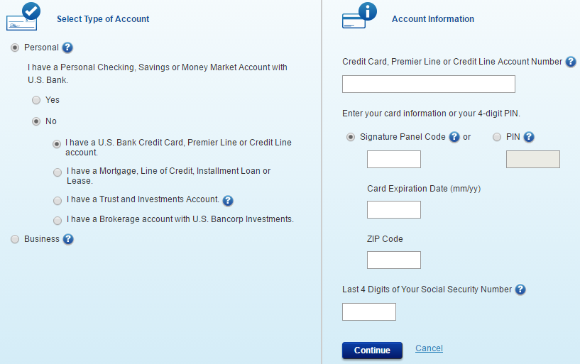 us-bank-enroll-final