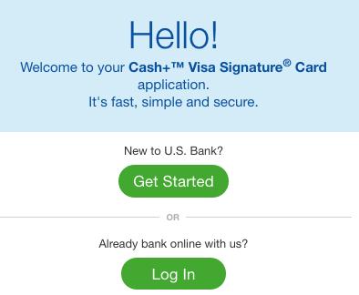 usbank-apply2