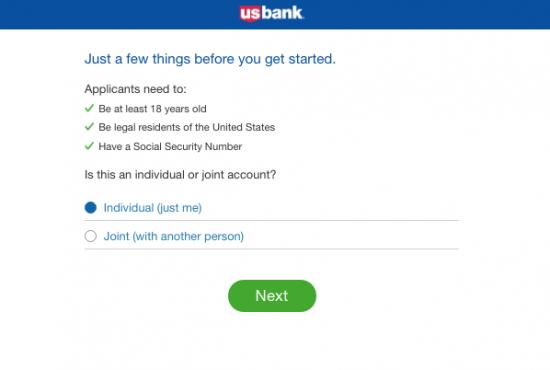 usbank-apply3