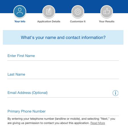 usbank-apply4