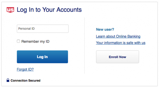 usbank-login