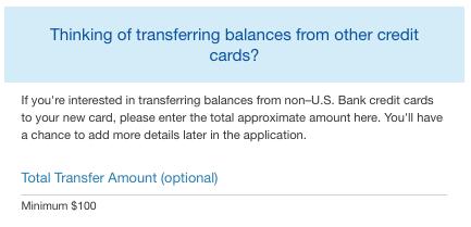 usbank-missingstep