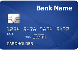 ABC Warehouse Credit Card Login | Make a Payment