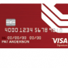 Bank of Albuquerque Visa Bonus Rewards/Bonus Rewards PLUS Credit Card