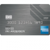Bank of Albuquerque Cash Rewards American Express Credit Card