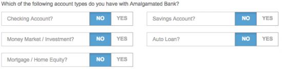 almagamated-businessplus4