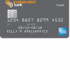Amalgamated Bank Travel Rewards American Express Credit Card