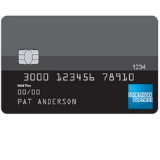 Fulton Bank of New Jersey Cash Rewards American Express Card