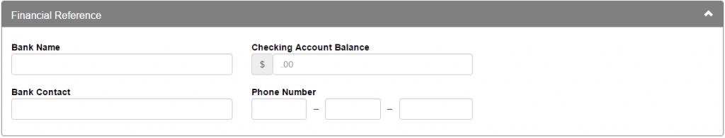 apple-bank-business-apply4