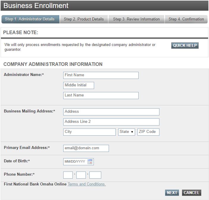 apple-bank-business-enroll
