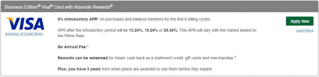 apple-bank-business-rewards-apply1
