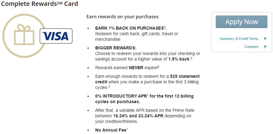 apple-bank-complete-rewards-apply1