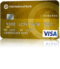 Apple Bank Visa Complete Rewards Credit Card