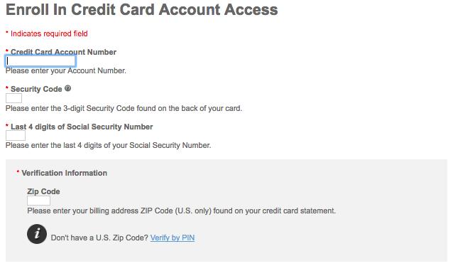 Bangor Online Banking >> Bangor Savings Bank Secured Visa Card Login | Make a Payment