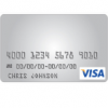 Bank of Edwardsville Secured Visa Card