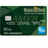 Berkshire Bank Travel Rewards American Express Card