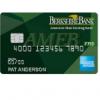 Berkshire Bank Travel Rewards American Express Card