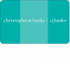 Christopher & Banks Credit Card