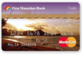 How to Apply for the First Hawaiian Bank Heritage Card