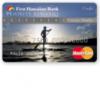 First Hawaiian Bank Priority Rewards Credit Card