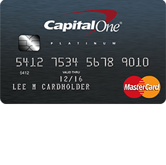 how to cancel a capital one secured credit card