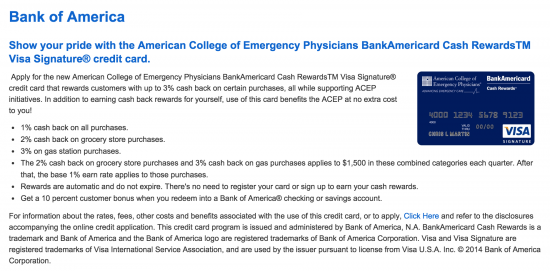 ACEP-bankamericard-apply-1