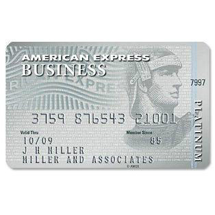 How to Apply for the American Express SimplyCash Business Credit Card
