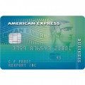 How to Apply for an American Express TrueEarnings Business Credit Card