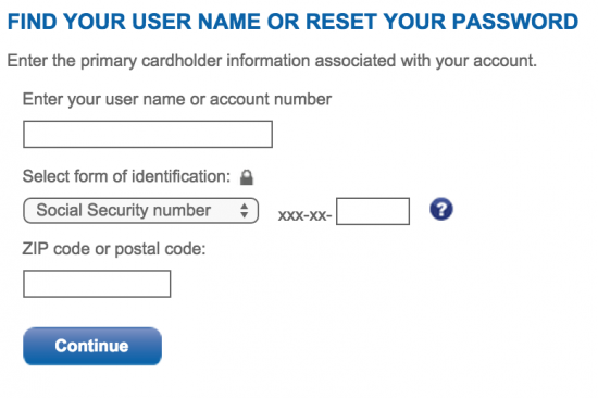 American-Kennel-Club-Visa-Credit-Card-login-2