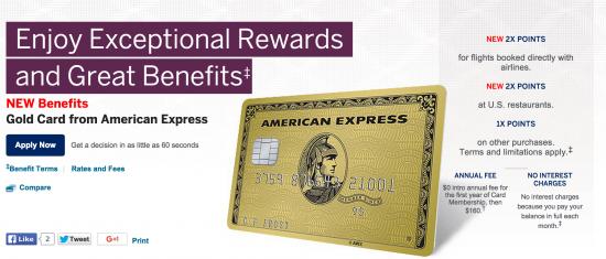 Amex-Gold-Credit-Card-apply