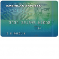 Amex TrueEarnings Costco Credit Card