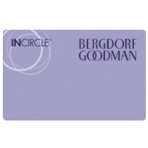 Bergdorf Goodman Credit Card Login | Make a Payment