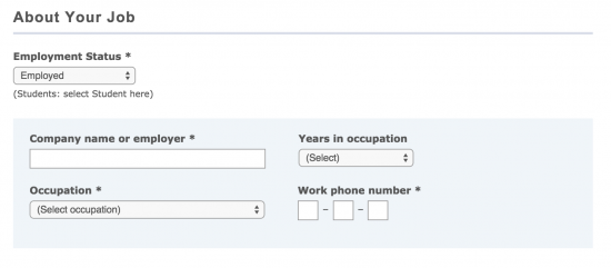 BoatUS-BankAmericard-apply-4