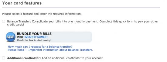 BoatUS-BankAmericard-apply-6