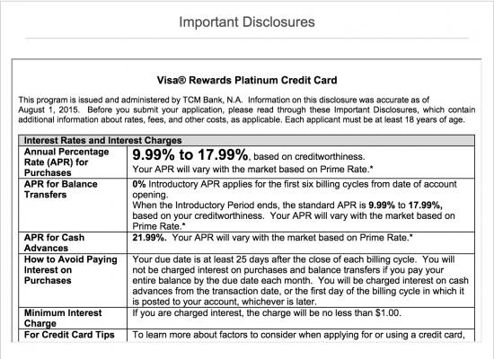 Chemung-Canal-Visa-Platinum-Credit-Card-apply-10