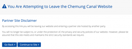 Chemung-Canal-Visa-Platinum-Credit-Card-apply-2