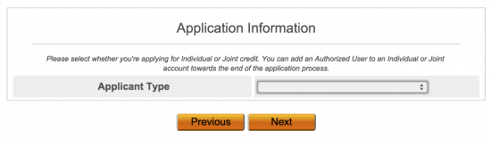 Chemung-Canal-Visa-Platinum-Credit-Card-apply-4