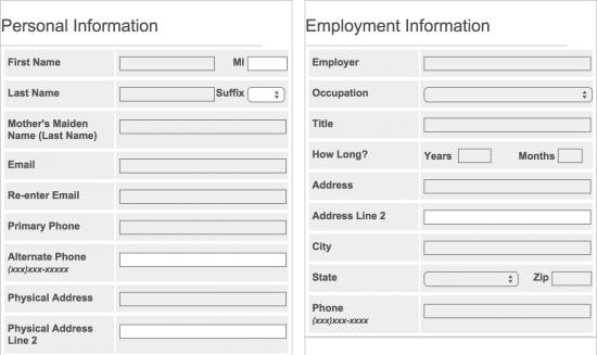 Chemung-Canal-Visa-Platinum-Credit-Card-apply-5