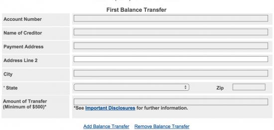 Chemung-Canal-Visa-Platinum-Credit-Card-apply-9