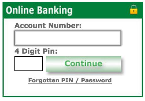 Cincinnati-Police-Credit-Union-Platinum-Credit-Card-login-1
